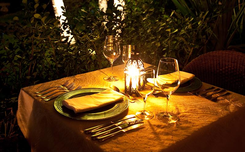 jantar_na_ilha_page
