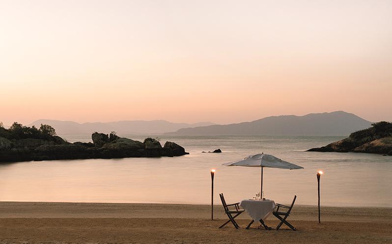 jantar_na_praia_page_ok
