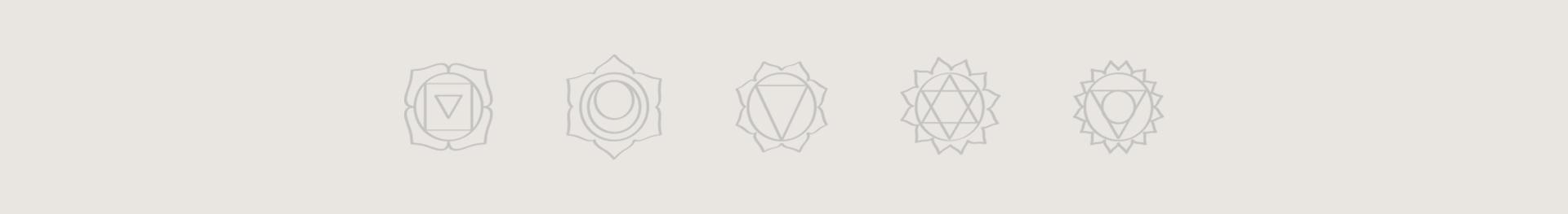elementos-ok3